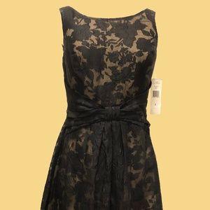 Dress Ralph Lauren Lace